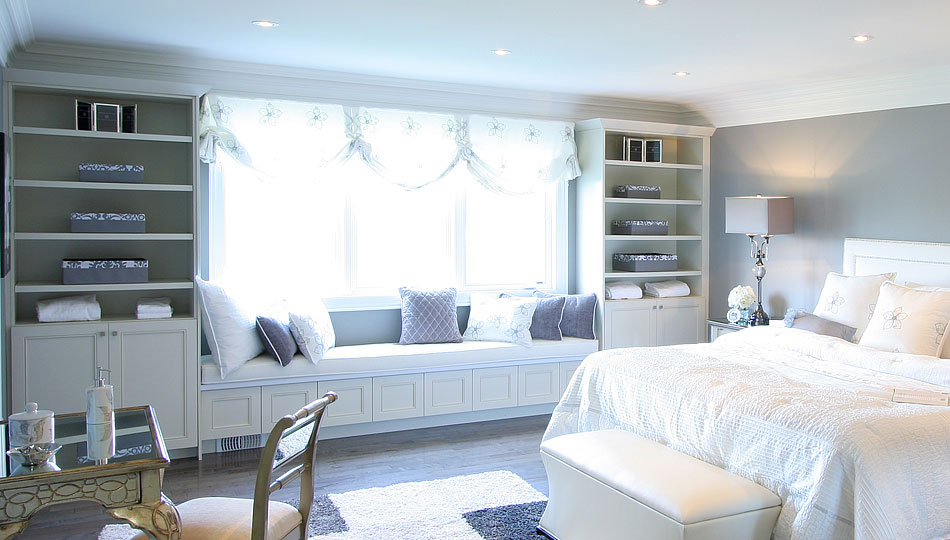 hampton-bedroom-storage