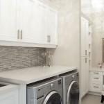 hampton-laundry1