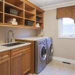 hampton-laundry2