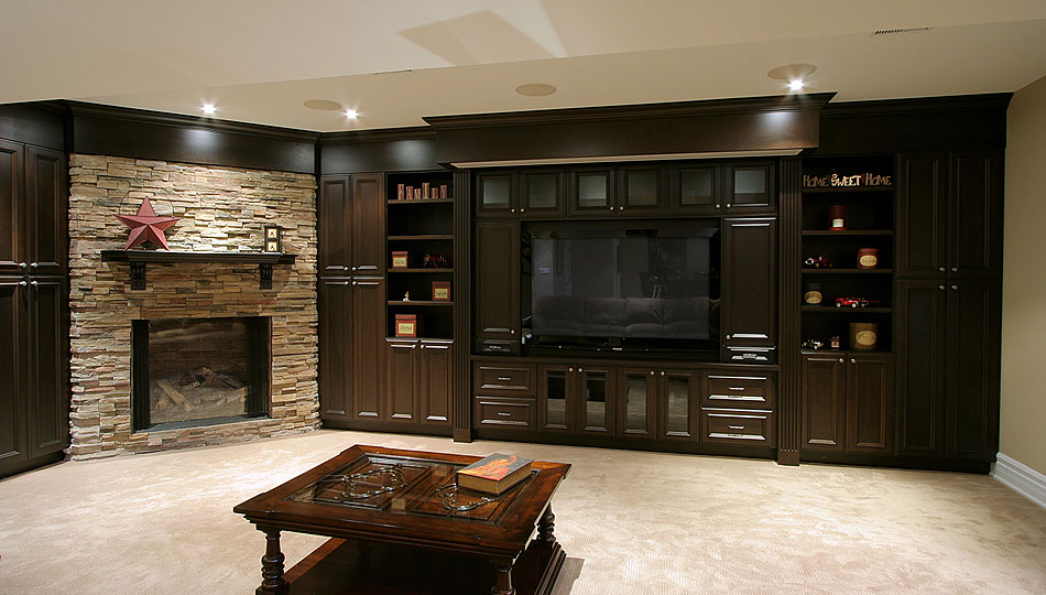 hamptons-entertainment-wall-unit