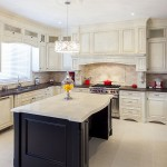 hamptons-kitchen2