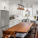 hamptons-kitchen2-3-three
