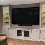 hamptons-kitchen2-entertainment-unit-new-large