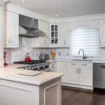 hamptons-kitchen2-new-kitchen-1-large