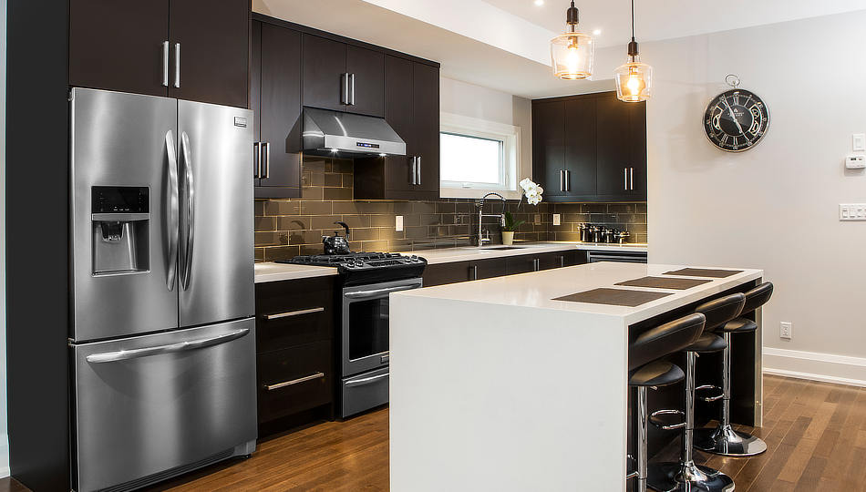 hamptons-kitchen2-new-kitchen-2-large