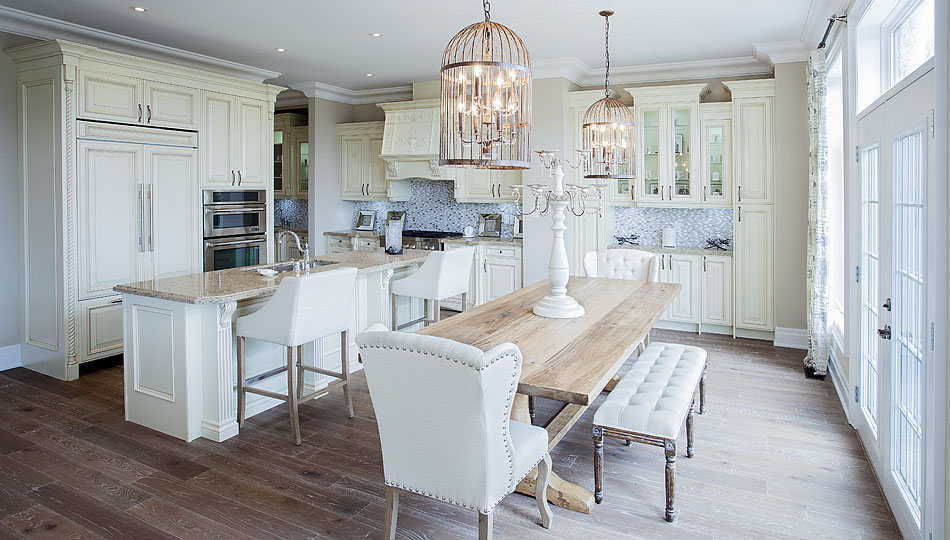 hamptons-kitchen6