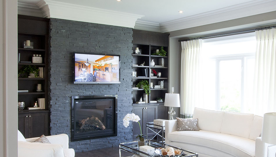 hamptons-living-room1