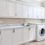 jason-laundry