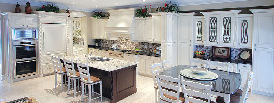 delightful kitchen us great ideas